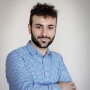 Mario Bertotto