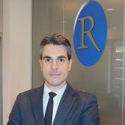 Paolo Radovix