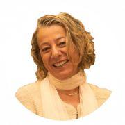 Myriam Luglio