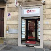 Gabetti Cit Turin
