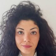 Irene Casini
