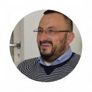 Giacomo Piergentili
