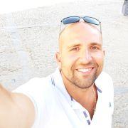 Roberto Rizzo