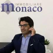 Martino Monaco