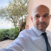 Alessandro Manca