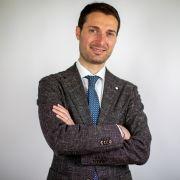 Antonio Battaglia