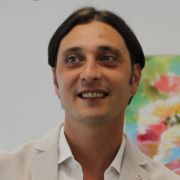 Umberto Aquilanti