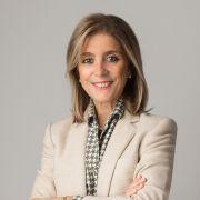 Cecillia Amidani