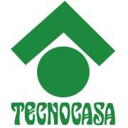 Tecnocasa Marta - Montefiascone