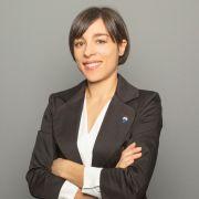 Chiara Consoli