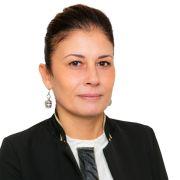 Maria Superti