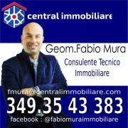 Geom. Fabio Mura