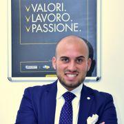 Daniele Fierro