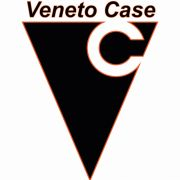 Veneto Case Forcellini