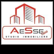 AeSseCasa Studio Immobiliare