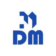 Fabio De Marchi
