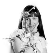 Monica Biglietti