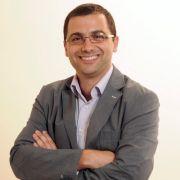 Luca Omodeo Zorini