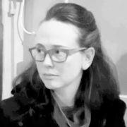 Juliane Deppe