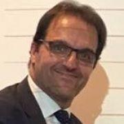 Fabrizio Zane