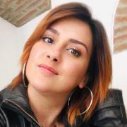 Angela Tamburini
