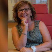 Simonetta Bacchiega