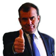 Renato Fumato