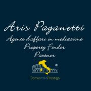 Aris Paganetti