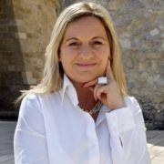 Franca De Lucia