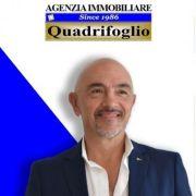 Dr. Walter Di Lello