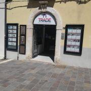 Trade Immobiliare