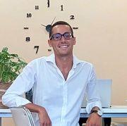 Michael Biagini