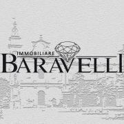 Andrea Baravelli