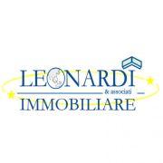 David Leonardi