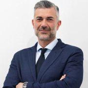 Tito Ridolfi