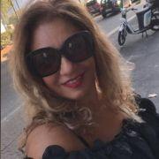 Oriana Falciglia