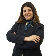 Carla Savoia