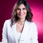 Barbara  Brancaccio