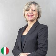 Marina Schipizza