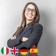 Maria Saponaro