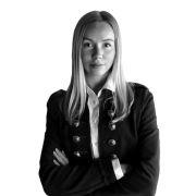 Anastasia Matveeva