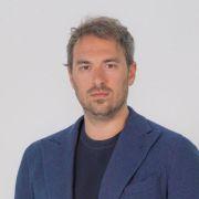 Matteo Chiusano