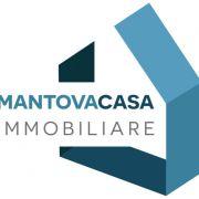 Mantova  Casa