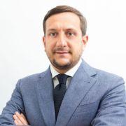 Carlo Losa
