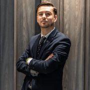 Luca Terlingo
