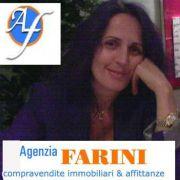 Luisa Farini