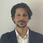 Antonio Pelusi