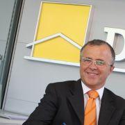 Lino Domini