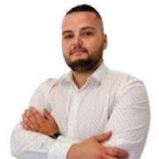 Stepan  Kornyat