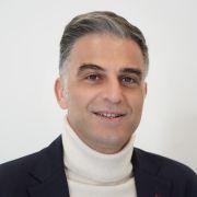 Antonio Ruffo